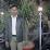 Pradeep Kaushik's profile photo