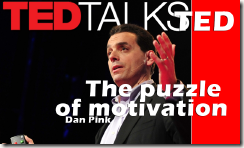 TED-The puzzle of motivation-cover-2 - 240