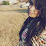Karen Anzaldua's profile photo