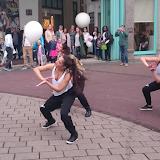 Wit Weekend Arnhem Jill Moves (45).png
