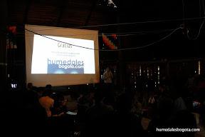Programa_voluntarios_humedalesbogota-27.jpg