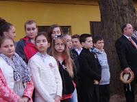 Tornalja, Zoltán-kert (16).JPG