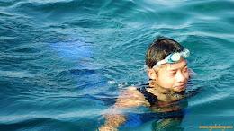ngebolang-pulau-harapan-2-3-nov-2013-pros-17