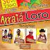 Confira as atrações do Arraiá do Loro na Boa Vista dia 30 de Junho em Ruy Barbosa
