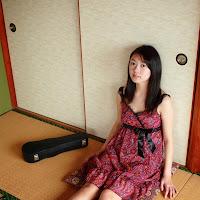 Bomb.TV 2006-06 Channel B - Takaou Ayatsuki BombTV-xat049.jpg