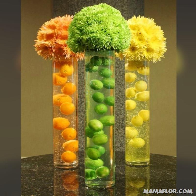 Centros-de-mesa-para-Boda-con-frutas---1