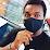 eric mbugua's profile photo
