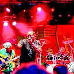aFESTIVALS 2018_DE-AfrikaTage_01-bands_InnerCircle_web9103.jpg