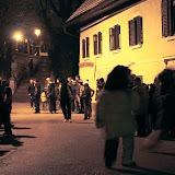 Sv. Miklavžev večer v Škofji Loki - Vika-8835.jpg