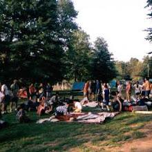 Državni mnogoboj, Otočec 2000 - 2.JPG