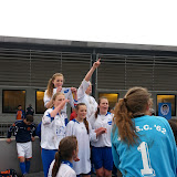 Aalborg13 Dag 1 (+ filmpjes hele weekend!) - 20130511_180621.jpg