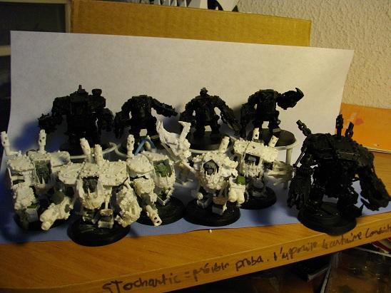 Orks Forge IMGP3091