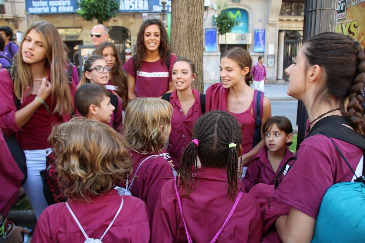 XXV Concurs de Tarragona  4-10-14 - IMG_5442.jpg