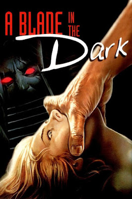 A Blade in the Dark (1983) BluRay 720p HD Watch Online, Download Full Movie For Free