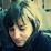 Julia Alen's profile photo