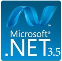 microsoft_net_framework3.5