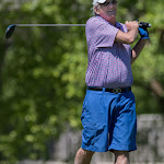 Justinians Golf Outing-105.jpg