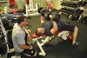 Weight workout.jpeg