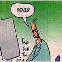 penis_password.jpg