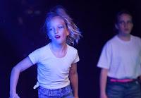 Han Balk Agios Dance-in 2014-0058.jpg