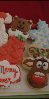 Christmascookieplatter.png