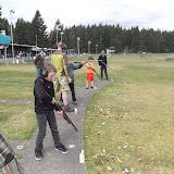 2012 Shooting Sports Weekend - DSCF1465.JPG
