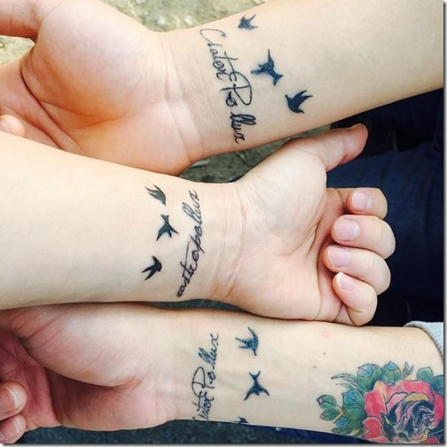 tres_amigas_tres_pjaros_libres_ligeros_y_sueltos