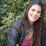 Sarah Tagiara's profile photo