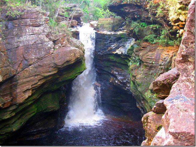 cachoeira-das-andorinhas-ibitipoca