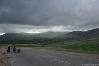 DSC07262-PLQA-Armenia