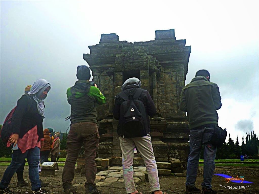 dieng plateau 5-7 des 2014 pentax 54