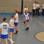 17 maart 2012 Promotie naar 2e klasse (22).jpg