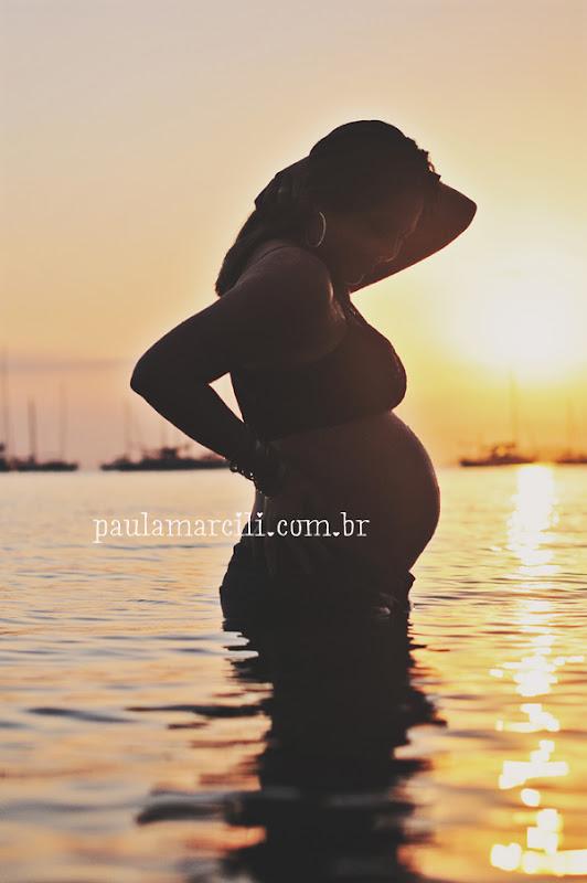 sessao maternidade
