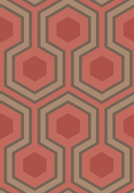 HICKS_ GRAND_cole_and_son_wallpaper