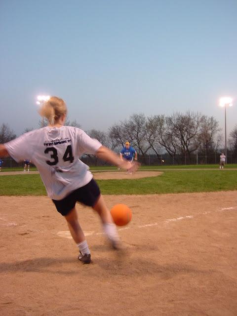 Kickball Spring 2002 - DSC00605.JPG