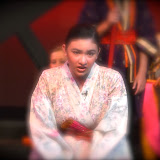 2014 Mikado Performances - Photos%2B-%2B00059.jpg