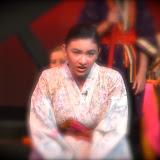 2014 Mikado Performances - Photos%2B-%2B00059.jpg