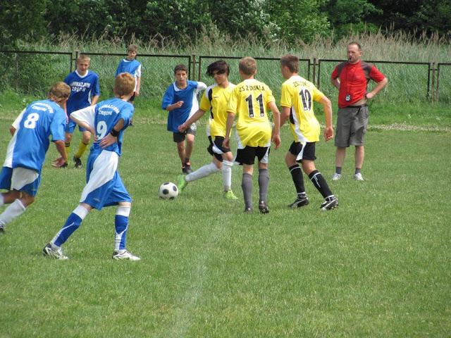 I m powiat gimnazjada 7.6.2011 - IMG_0972_1.JPG