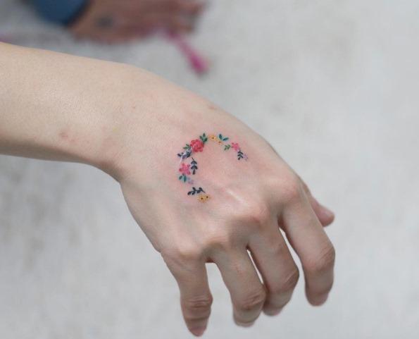 estes_cicatriz_esconder_flores