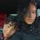 Ashley Diaz's profile photo
