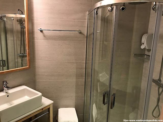 baño-habitacion-artesa.JPG