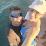 Louis Wing's profile photo