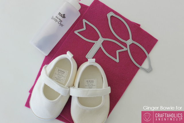baby-shoe-supplies