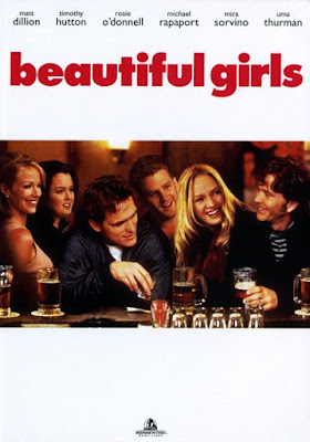 Beautiful Girls (1996) BluRay 720p HD Watch Online, Download Full Movie For Free