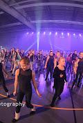 Han Balk Voorster dansdag 2015 middag-2660.jpg