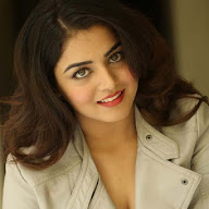 Wamiqa Gabbi New Stills