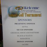 2011 NFBPA-MAC Golf Tournament - Golf%2BV1%2BApril%2B8%252C%2B2011%2B083.JPG