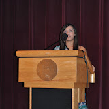 iServe Project Presentations 2012 - DSC_0062.JPG