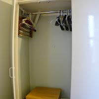 Room R Wardrobe
