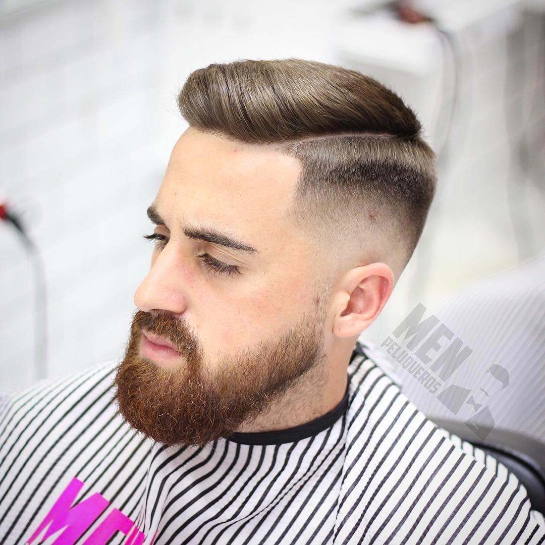 cortes de cabello para hombres 63
